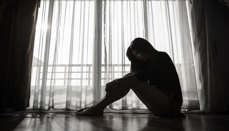 Депрессия и нарушения сна