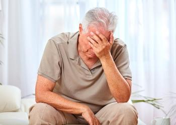 Как победить бессонницу в пожилом возрасте
