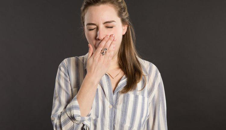 11 советов как побороть бессонницу без лекарств