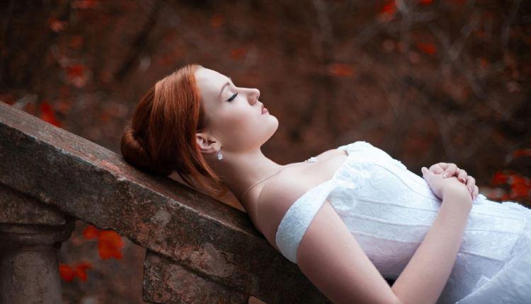Синдром Клейне-Левина: причины, симптомы, способы лечения