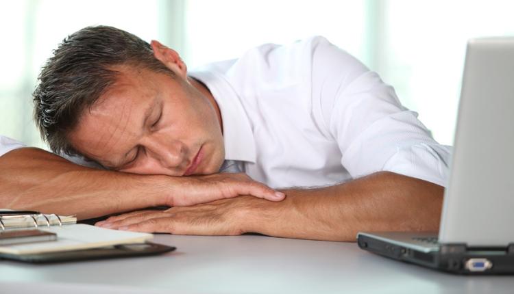 Нарколепсия: причины, симптомы, методы лечения