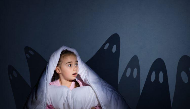 ночной ужас